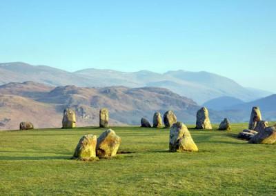 CastleRigg-StoneCircle